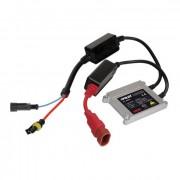 BALLAST/RESISTENZA COMPACT+ CAN-BUS (1PC)12V (9-16V) 35W