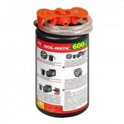 RICARICA RIPARA GOMME 600ML SIGIL-MATIC