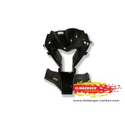 Air Intake (Cupolino pezzo centrale) Carbonio - BMW S 1000 RR (2010-2014) / HP 4 (2012-now)