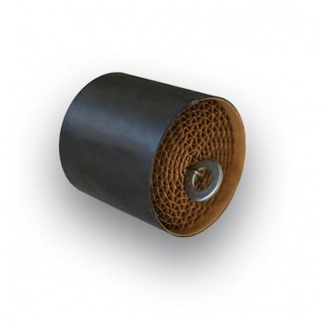 Catalizzatore diametro 60 GPR