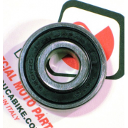 Cuscinetto Piattello Spingidisco - Clutch Bearing Ducabike