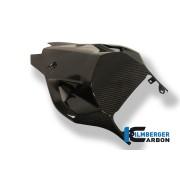Bmw S 1000 Rr Racing (2012) Sottocoda Stocksport (Solo Incl Sottocoda Posteriore) Ilmberge