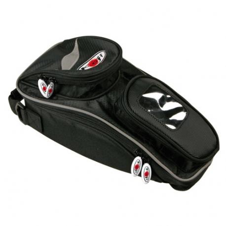Ducati Monster 600 620 695 750 900 1000 Borsa Serbatoio Moto