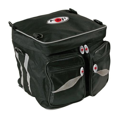 bmw s 1000 rr tasche kofferraum motorrad liter 28. Black Bedroom Furniture Sets. Home Design Ideas